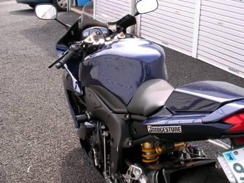 Fz1r20104019